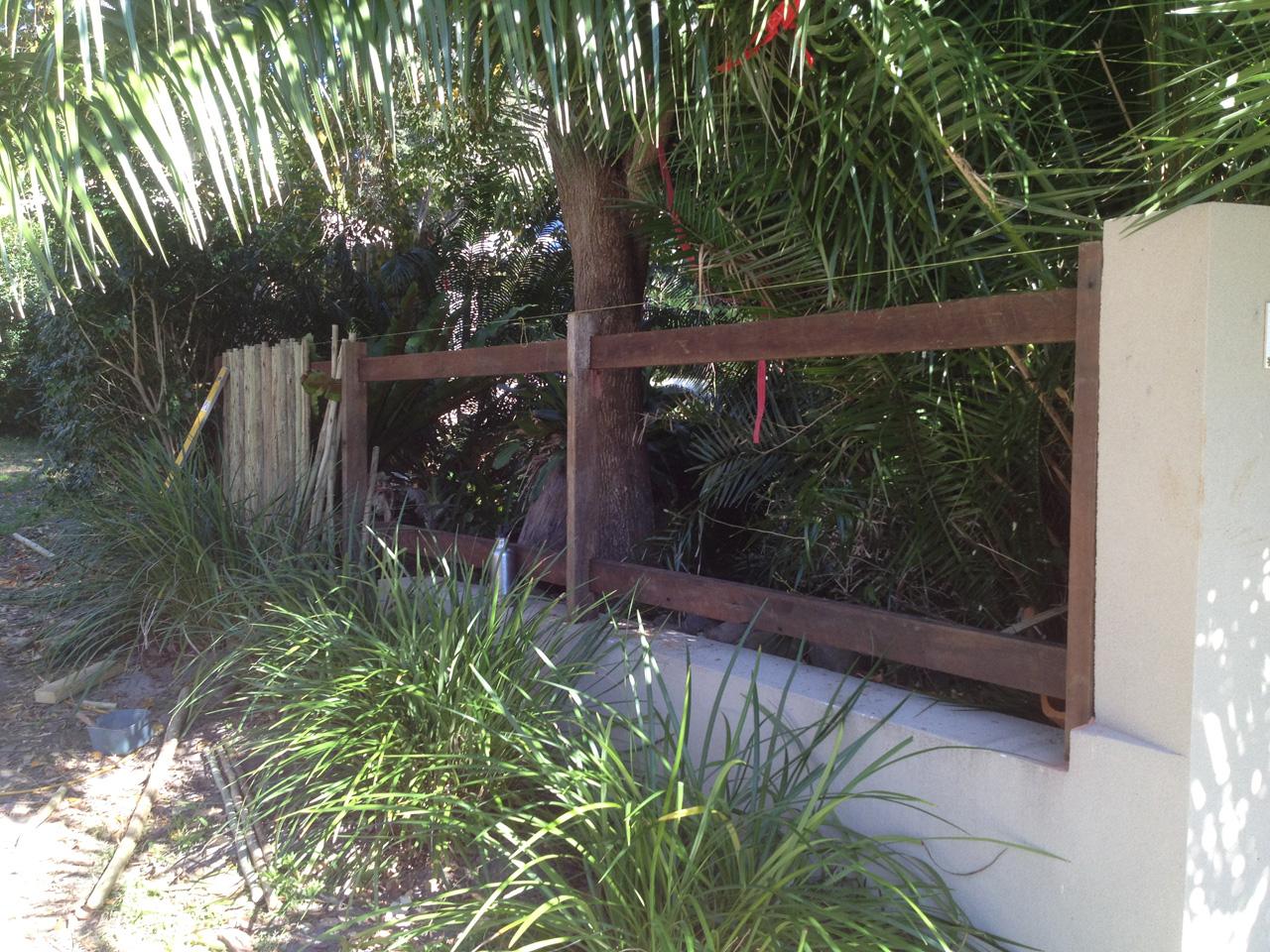 fencing11