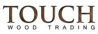 Touchwood Trading